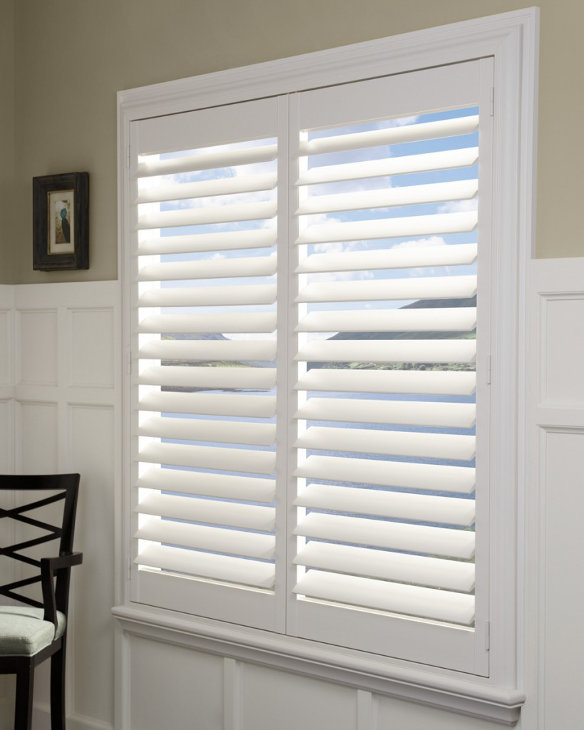 Atlanta Ga Plantation Shutters Faux And Wood