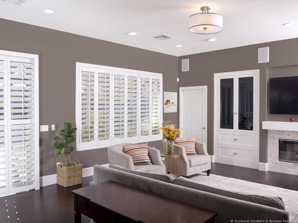 Attractive Home Theater Decor Ideas Motif - Home Decorating ...